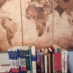 humanities books